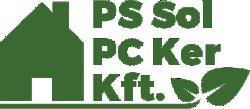 logo-ps-sol